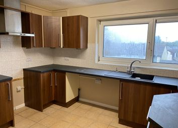 Thumbnail 2 bed flat to rent in Beccles Road, Gorleston, Great Yarmouth