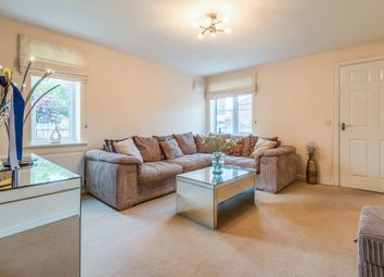 Thumbnail 2 bed semi-detached house for sale in Lastingham Green, Bradford