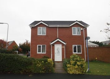Thumbnail 3 bedroom semi-detached house for sale in Badby Wood, Kirkby, Liverpool, Merseyside