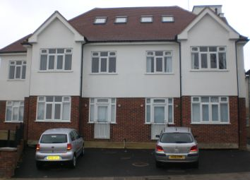 Thumbnail 1 bed flat to rent in Simon Court, Neeld Crescent, Hendon