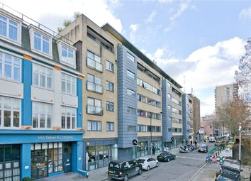 Thumbnail 2 bed flat to rent in 27 William Road, Kings Cross, London