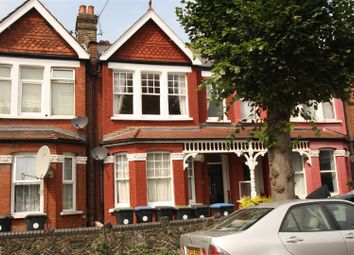 Thumbnail 2 bedroom flat to rent in Devonshire Road, London