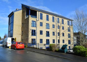 Thumbnail 1 bed property for sale in Equilibrium, Lindley, Huddersfield