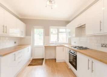 Thumbnail 4 bed property to rent in Kenlor Road, Tooting