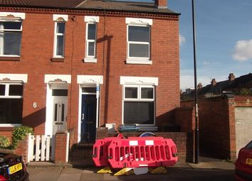 Thumbnail Room to rent in Centaur Road, Coventry