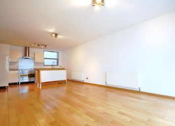 Thumbnail 2 bed flat to rent in Mallow Street, Old Street
