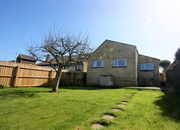Thumbnail 3 bed bungalow for sale in Wingreen Close, Preston, Weymouth