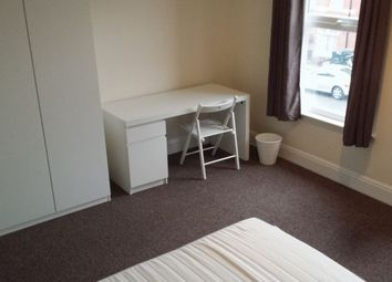 Thumbnail 4 bedroom property to rent in 4 Bedroom, Fully Furnished, Shared Property, Queensland Avenue, Coventry