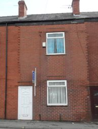 Thumbnail 2 bed terraced house to rent in High Street, Golborne, — Parent Category —
