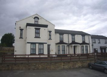 Thumbnail 1 bed flat to rent in Flat 4, Millhouse Court, Dalton, Rotherham