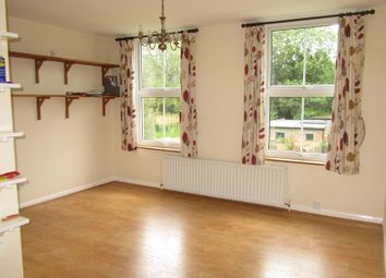Thumbnail 1 bed property to rent in Birdhurst Rise, South Croydon