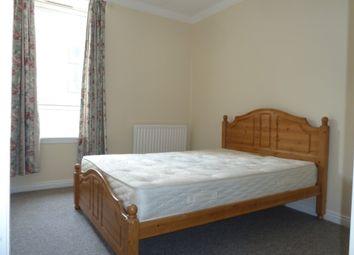 2 bed flat to rent in East Parkside, Newington, Edinburgh EH16