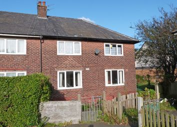 3 bed semi-detached house for sale in Addison Crescent, Blackpool FY3
