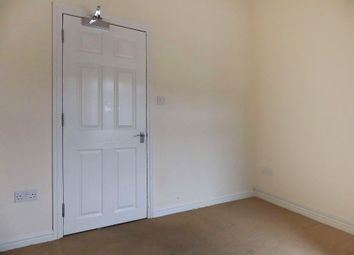 Thumbnail Studio to rent in Cricklade Road, Swindon, Wiltshire