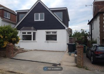 4 bed detached house to rent in Rosebery Avenue, Brighton BN2