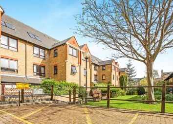 Thumbnail 3 bedroom flat for sale in Auckland Road, Cambridge, Cambridgeshire