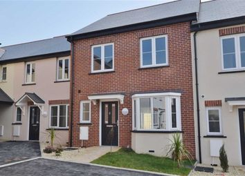 Thumbnail 3 bed terraced house for sale in Brighton Mews, Main Street, Pembroke