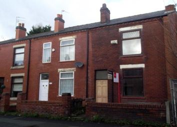 Thumbnail 2 bed property to rent in Firs Lane, Leigh