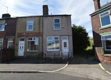 Thumbnail 3 bed property to rent in Stanhope Road, Intake, Sheffield