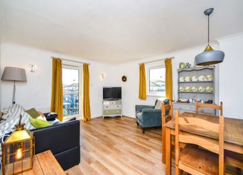 Thumbnail 2 bed flat for sale in The Strand, Brighton Marina Village, Brighton