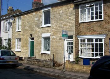 Thumbnail 2 bed property to rent in Oak Lane, Windsor