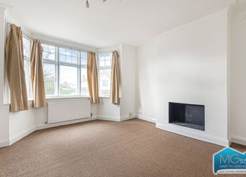 Thumbnail 4 bedroom semi-detached house to rent in Courthouse Gardens, London