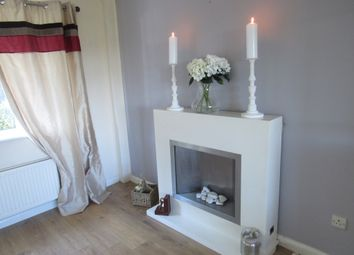 Thumbnail 3 bed semi-detached house for sale in Cherry Grove, Stalybridge