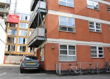 Thumbnail 2 bedroom maisonette for sale in 3 Market Yard Mews, Bermondsey