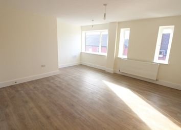 Thumbnail 1 bed flat to rent in Arden Grove, Harpenden
