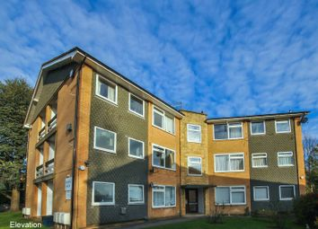 Thumbnail 1 bed flat to rent in London Road, Redhill, Surrey