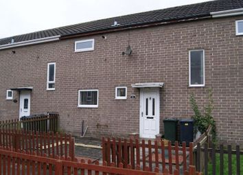 Thumbnail 3 bedroom property for sale in Garth Twentytwo, Killingworth, Newcastle Upon Tyne