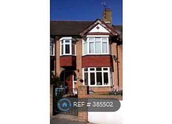 Thumbnail 4 bed terraced house to rent in Chelsworth Drive, London