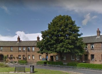 Thumbnail 2 bed flat to rent in Royston Mains Crescent, Edinburgh