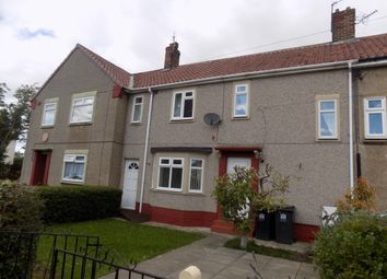 Thumbnail 3 bed terraced house to rent in Thorntree Gardens, Middleton St. George, Darlington