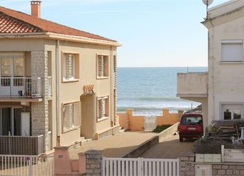 Thumbnail 2 bed apartment for sale in Languedoc-Roussillon, Hérault, Palavas Les Flots