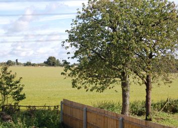 Thumbnail 3 bed barn conversion for sale in The Gibb, Littleton Drew