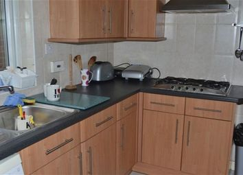 Thumbnail 3 bed property to rent in Thirlmere Street, Leicester