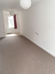 1 bed flat to rent in Tudor Road, Leicester LE3