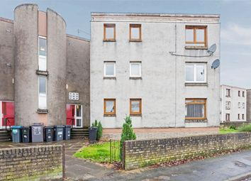 3 bed flat for sale in Ardlair Terrace, Dyce, Aberdeen AB21