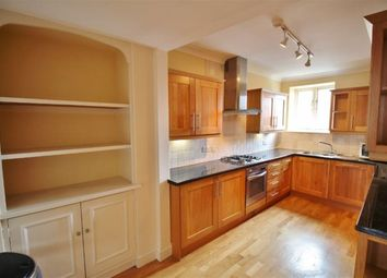 Thumbnail 3 bed town house to rent in Locks Yard, High Street, Sevenoaks