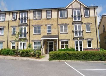 Thumbnail 2 bed flat to rent in Kenmare Mews, Pontprennau, Cardiff