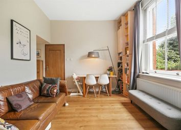 Thumbnail 2 bed detached house for sale in Mount Park Road, London
