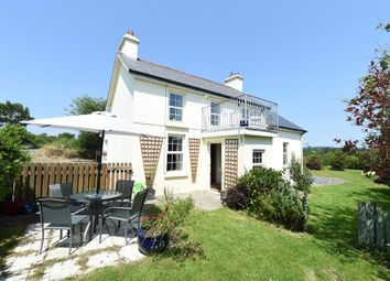 Thumbnail 2 bed property for sale in Tooreen, Skibbereen, Co Cork, Ireland