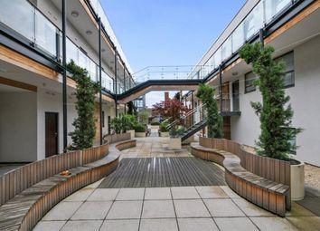 Thumbnail 1 bedroom flat to rent in Kingsgate Place, London
