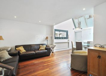 Thumbnail 2 bedroom property to rent in Perrins Lane, Hampstead, London