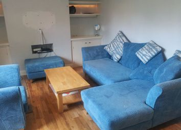 Thumbnail 3 bed flat to rent in The Spinney, Barnes