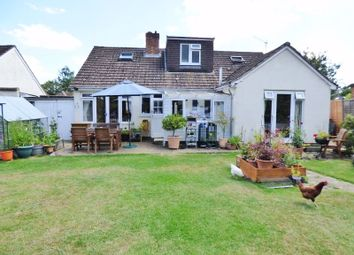 5 bed detached house for sale in The Copse, Fetcham, Leatherhead KT22
