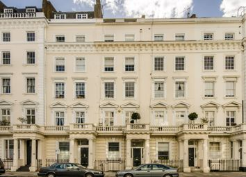 Thumbnail 1 bed flat to rent in Pimlico, Pimlico