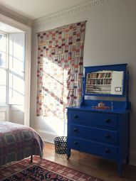 Thumbnail Room to rent in Redland Road, Redland, Bristol