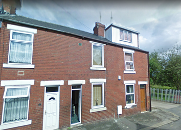 4 bed terraced house for sale in Co-Operative Street, Goldthorpe, Rotherham S63